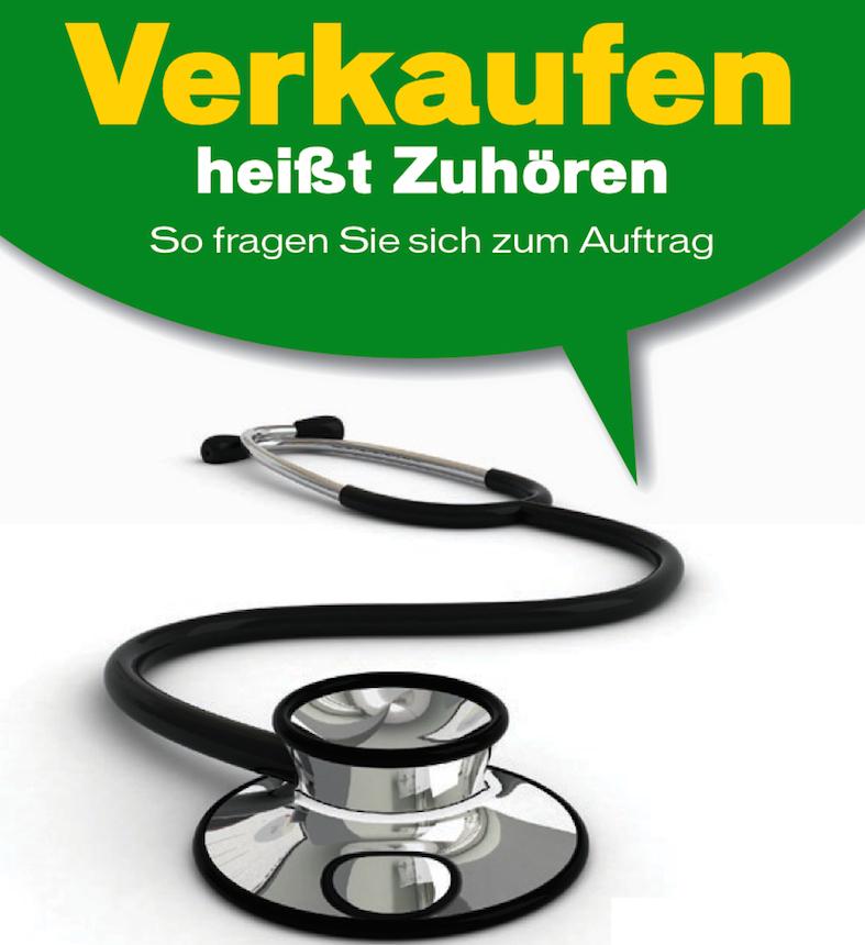 Verkaufstraining Verkaufen Sales Seminar und Training in München und Deutschland
