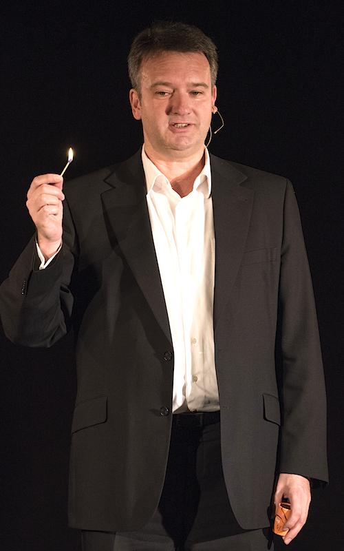 Joachim-Skambraks-Elevator-Pitch-Vortrag